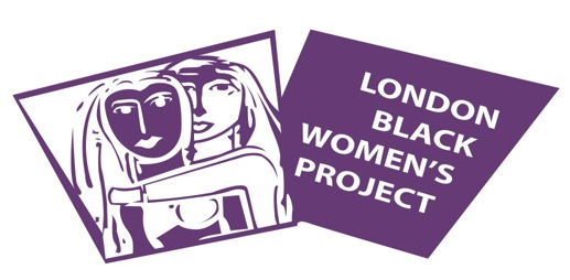 London Black Women
