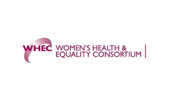 Women's Health & Equality Consortium (WHEC)
