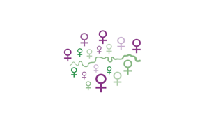 About the London VAWG Consortium